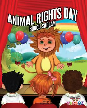 Animal Rights Day